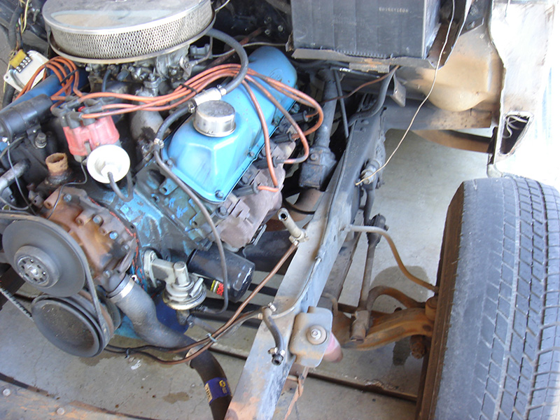 56 ford before(800)