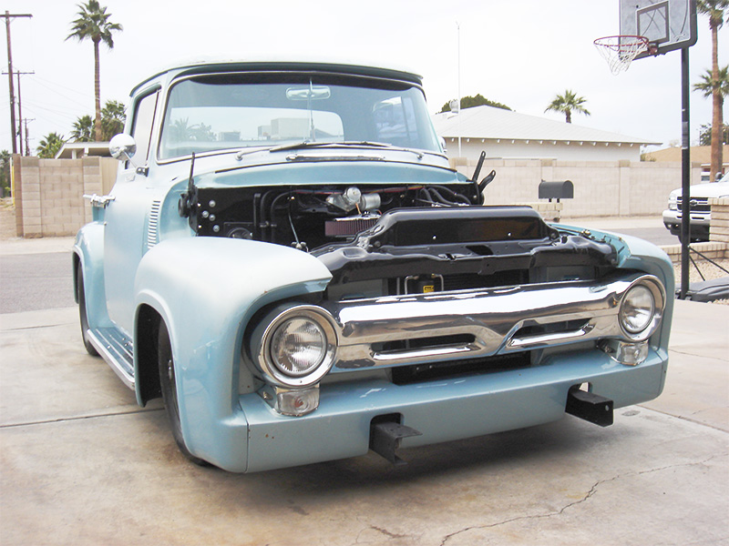 56 ford truck after(800)