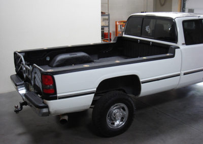 96 dodge ram custom bed (3)(800)